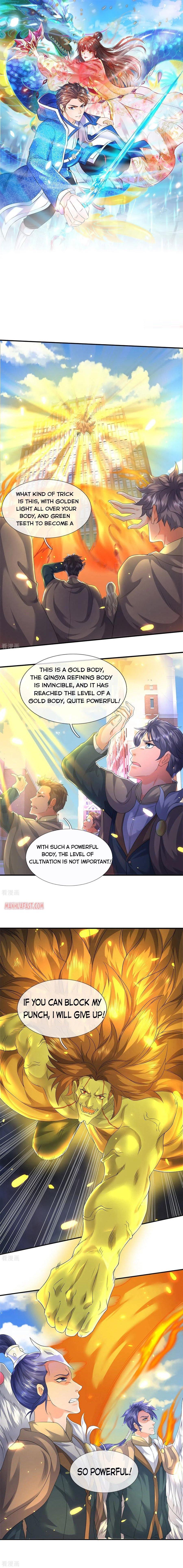 https://manga.mangadogs.com/comics/pic4/39/32615/2916903/1e8105077e7cdeabfcf1cd16db6c83a2.jpg Page 1