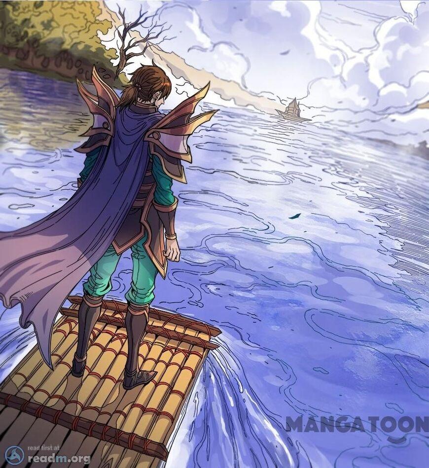 https://img2.nineanime.com/comics/pic4/4/19716/1584738/5c6711239c303a5a5519904c594297a2.jpg Page 1