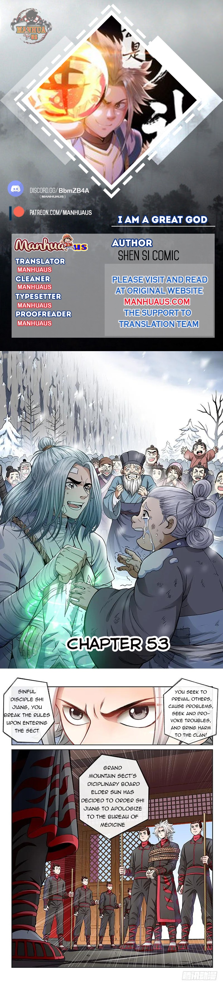 https://manga.mangadogs.com/comics/pic4/4/21124/2823084/18f91a9f059ec0d149538d6800cc9027.jpg Page 1