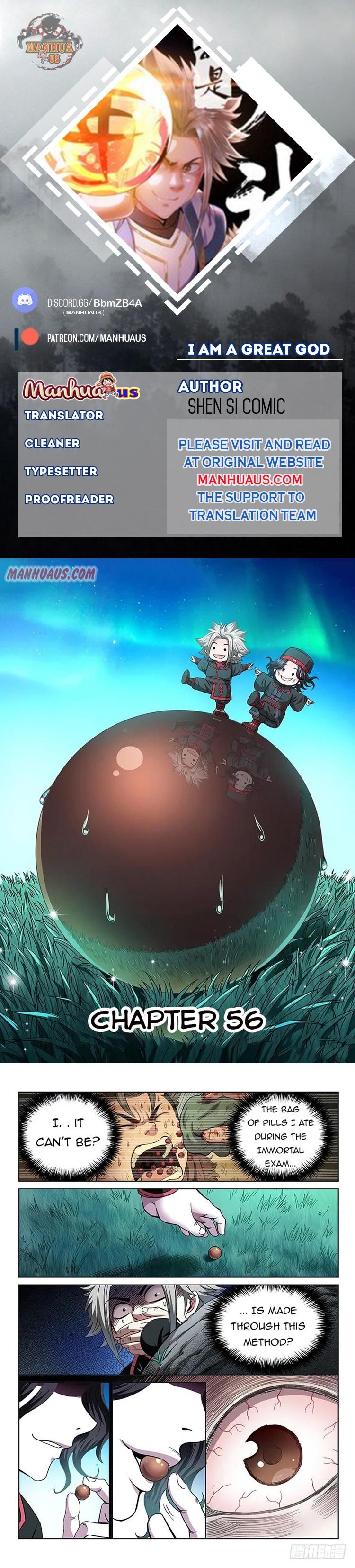 https://manga.mangadogs.com/comics/pic4/4/21124/2823087/e8d2fc41fb98705874a309ed648806a0.jpg Page 1