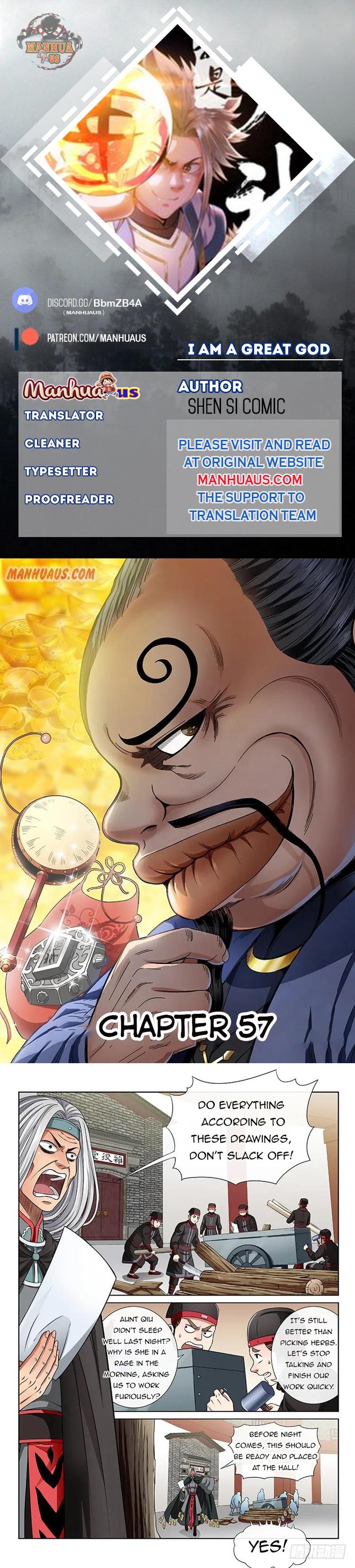 https://manga.mangadogs.com/comics/pic4/4/21124/2823088/e44e875c12109e4fa3716c05008048b2.jpg Page 1