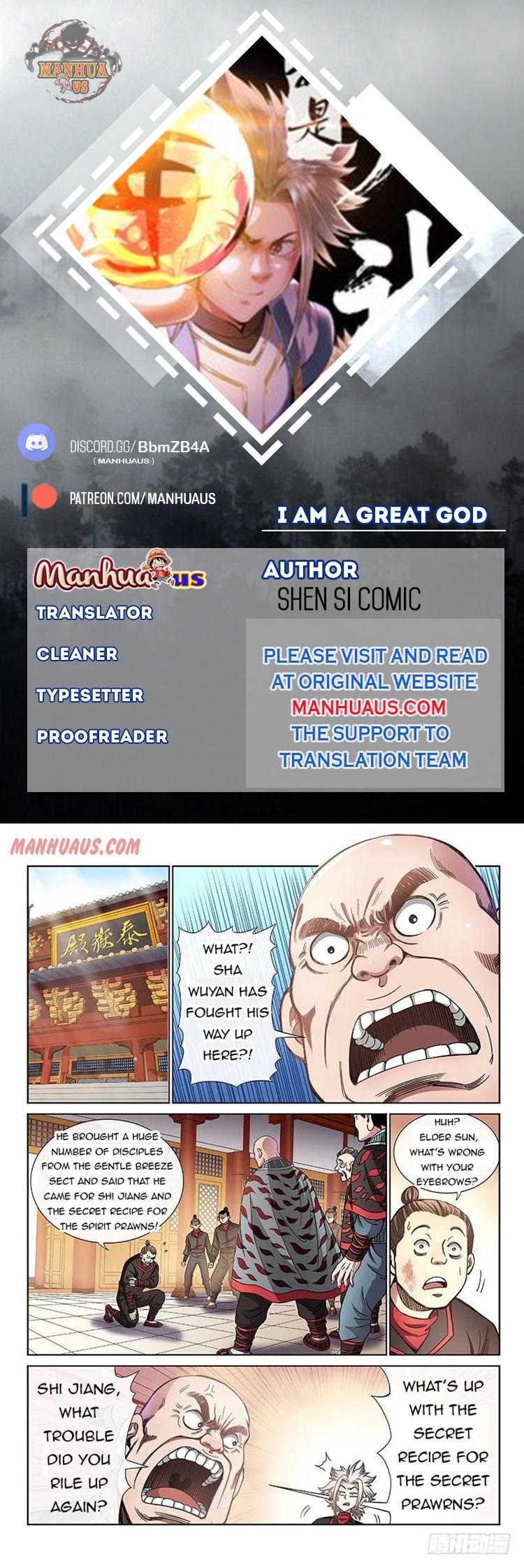 https://manga.mangadogs.com/comics/pic4/4/21124/2823098/2b6921f2c64dee16ba21ebf17f3c2c92.jpg Page 1