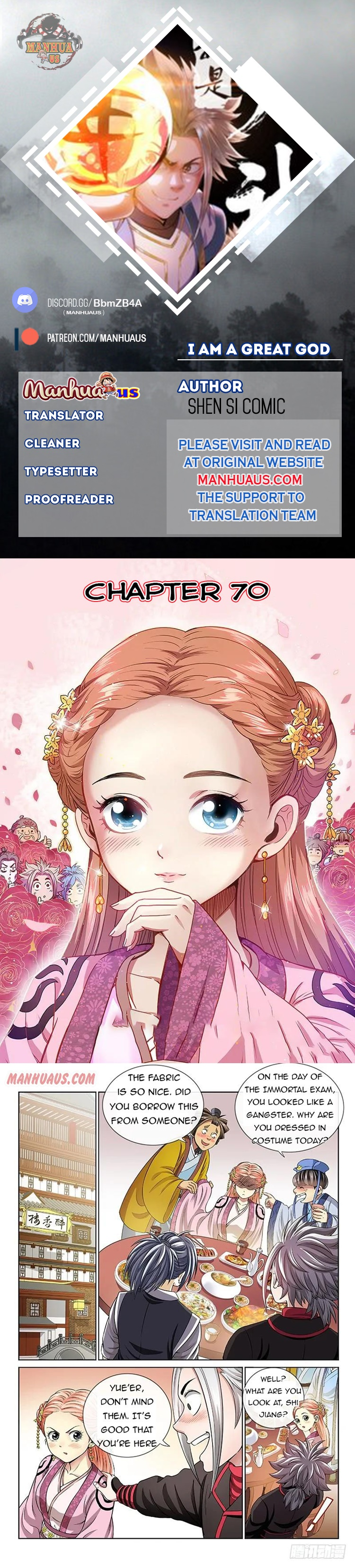 https://manga.mangadogs.com/comics/pic4/4/21124/2823101/0765300372d04032ca2d6d8b4ae35e63.jpg Page 1