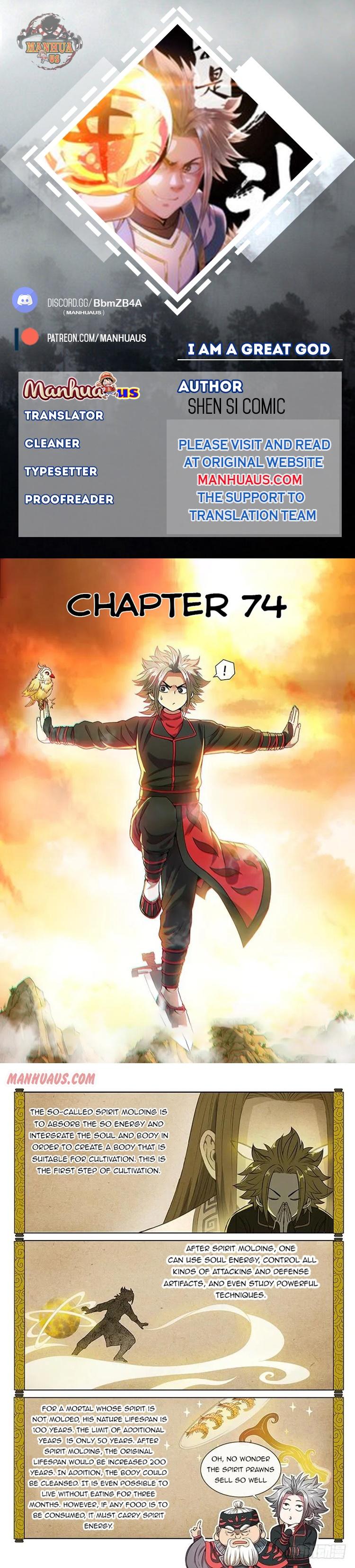 https://manga.mangadogs.com/comics/pic4/4/21124/2823105/2f75f02d15ae1f6ed96adc5761351562.jpg Page 1
