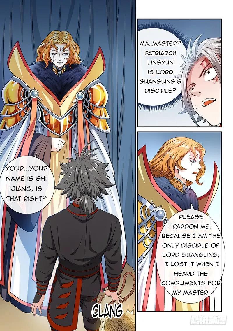 https://manga.mangadogs.com/comics/pic4/4/21124/2865575/7963db922d56407adcd6c24a0b6ac9e2.jpg Page 1