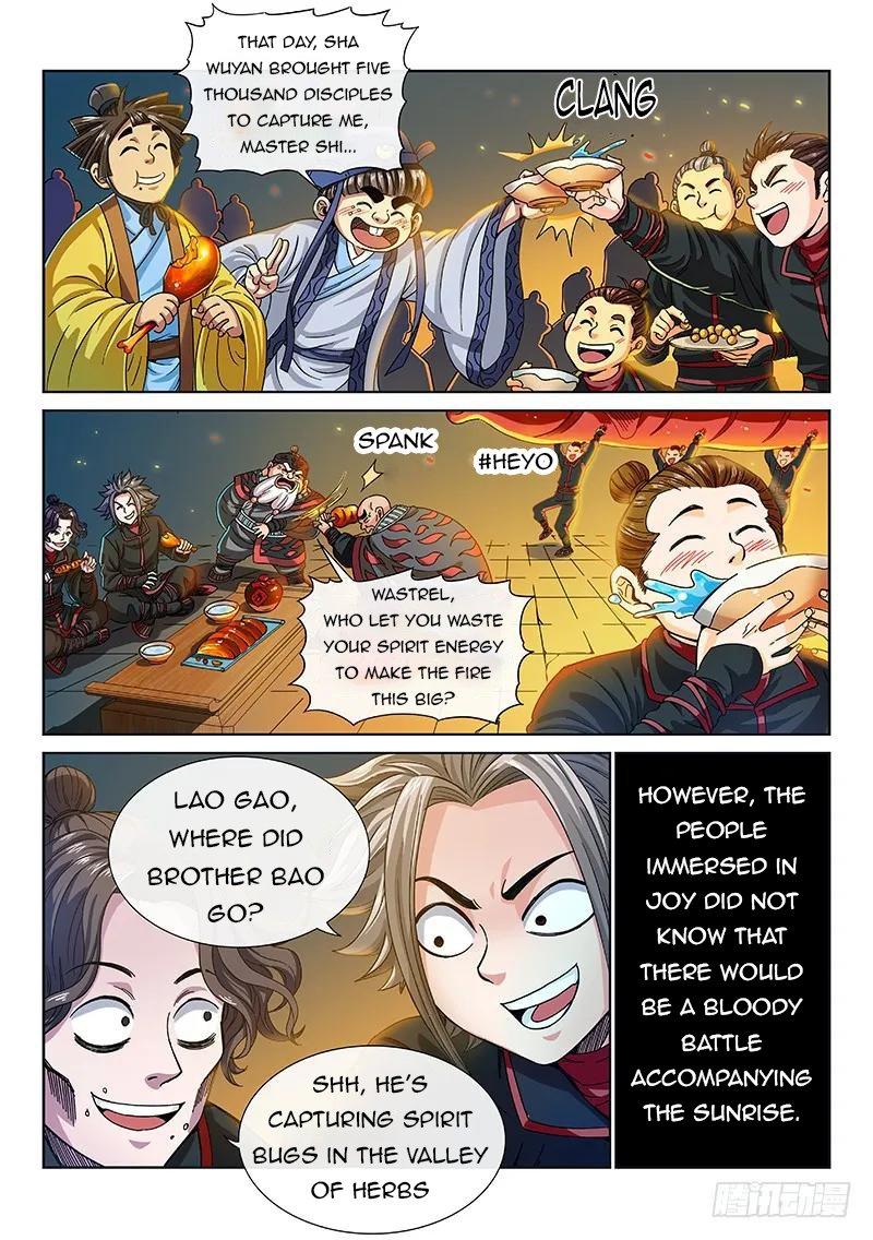 https://manga.mangadogs.com/comics/pic4/4/21124/2865576/4cb435512ac9b9de9c196acf4818e96e.jpg Page 1
