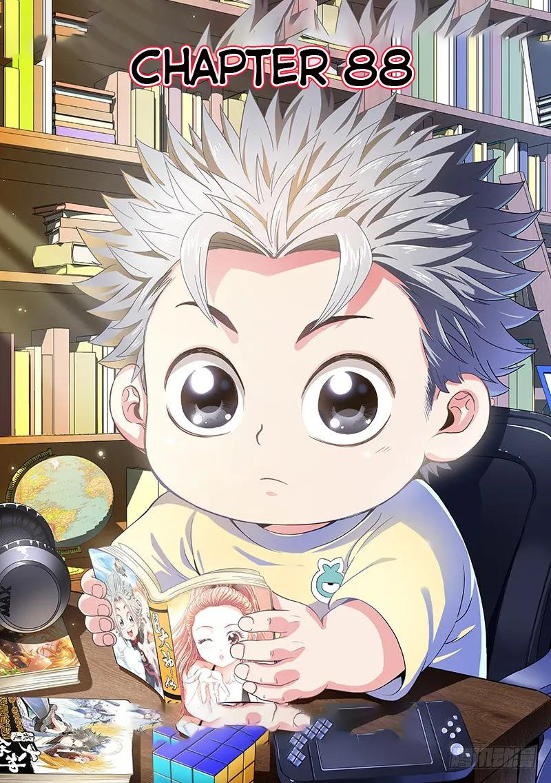 https://manga.mangadogs.com/comics/pic4/4/21124/3027555/be6c910785b2013392f7e8b63a091727.jpg Page 1