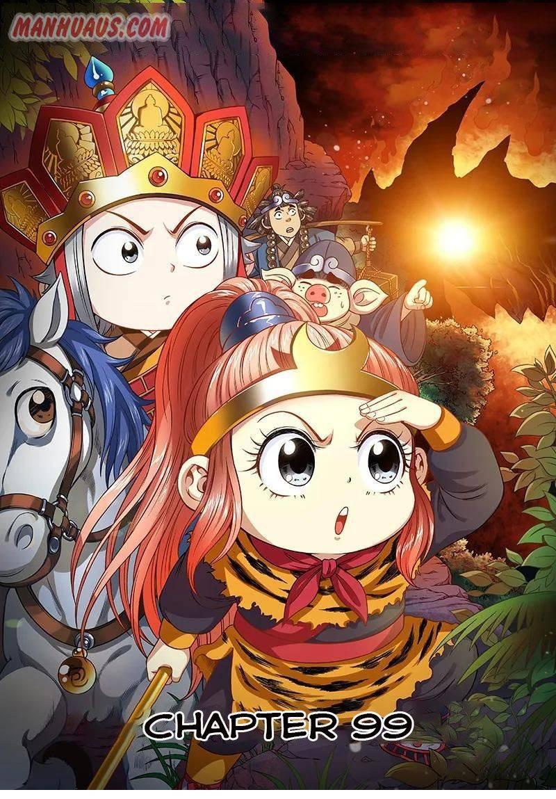 https://manga.mangadogs.com/comics/pic4/4/21124/3027566/6ec3ff0c922ce84561ce5162f912b47e.jpg Page 1