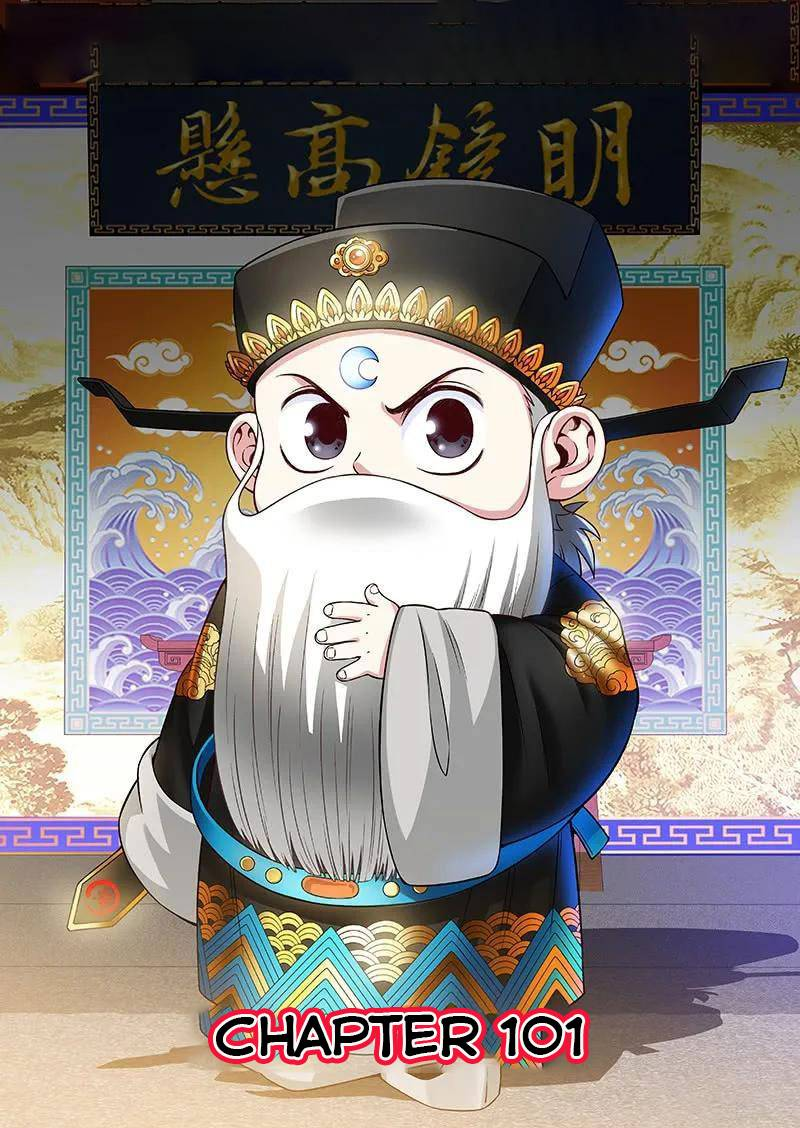 https://manga.mangadogs.com/comics/pic4/4/21124/3027568/ead2191c715a0b3050385359724f673d.jpg Page 1