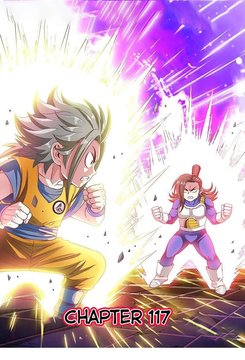 https://manga.mangadogs.com/comics/pic4/4/21124/3030646/03b264c595403666634ac75d828439bc.jpg Page 1