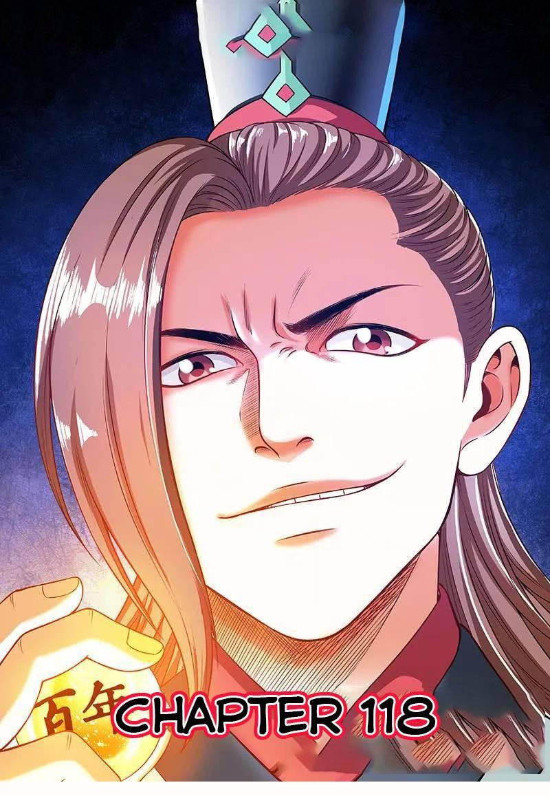 https://manga.mangadogs.com/comics/pic4/4/21124/3030647/b7e2588d3cbee971f93dd87308720d90.jpg Page 1