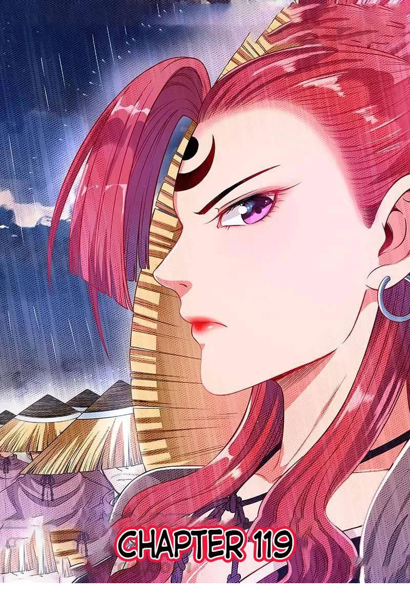 https://manga.mangadogs.com/comics/pic4/4/21124/3030648/6f53a3738055558c353f6be37b59fc6f.jpg Page 1