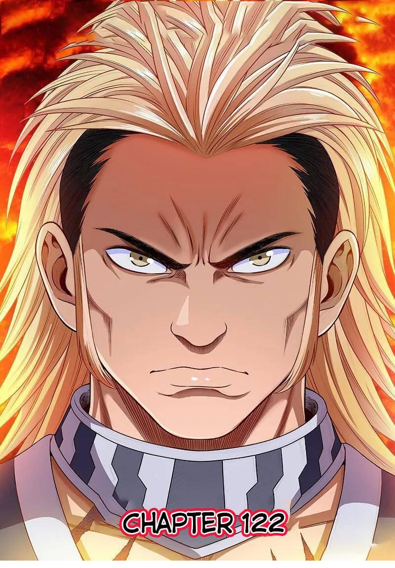 https://manga.mangadogs.com/comics/pic4/4/21124/3030651/e42411f064786c51abac608d51afa607.jpg Page 1