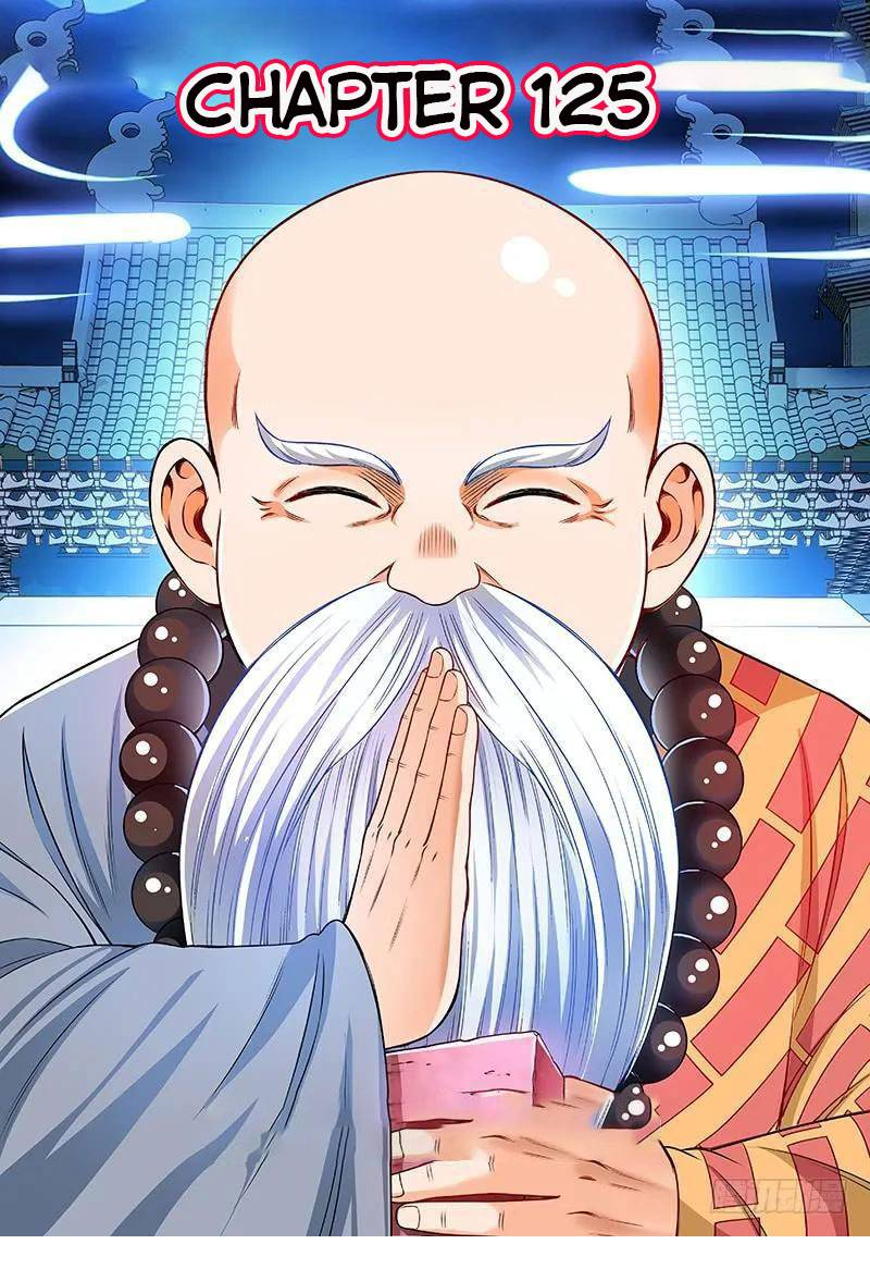 https://manga.mangadogs.com/comics/pic4/4/21124/3030654/db3d58277a04dc4df177b14ca732fbd3.jpg Page 1