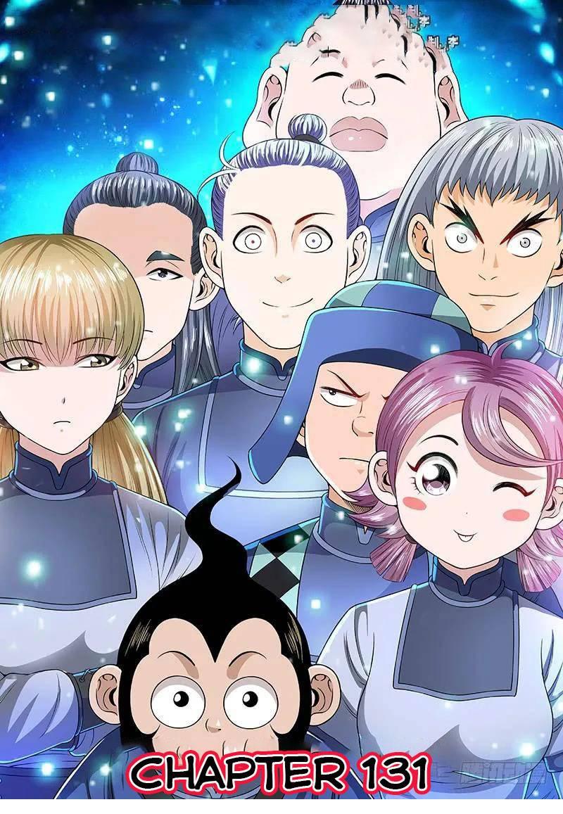 https://manga.mangadogs.com/comics/pic4/4/21124/3070372/47eca54e5eeeeebfb016ea60b82fc9f6.jpg Page 1