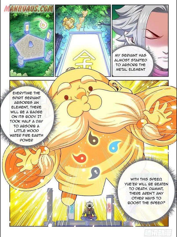 https://manga.mangadogs.com/comics/pic4/4/21124/3115729/8af57f2d3484419845f4cc3225238c0b.jpg Page 1