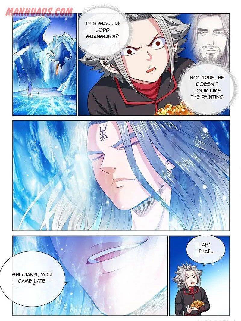 https://manga.mangadogs.com/comics/pic4/4/21124/3115730/648ca16436a0cd9ae1e2e53ad9879f6d.jpg Page 1