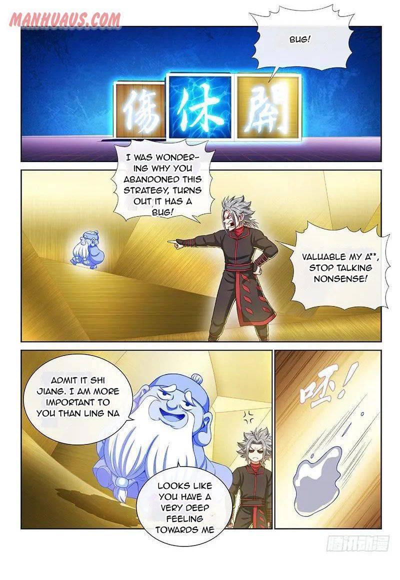 https://manga.mangadogs.com/comics/pic4/4/21124/3115737/14242eaa0e63604dc346303e82bae096.jpg Page 1