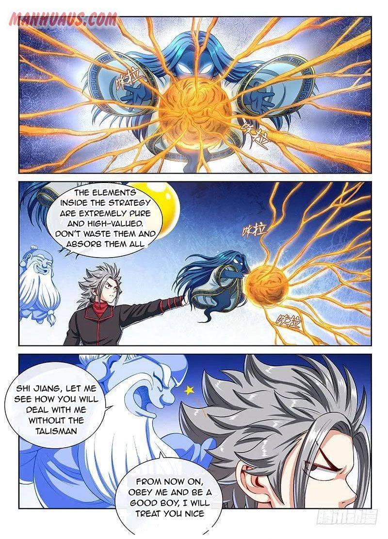 https://manga.mangadogs.com/comics/pic4/4/21124/3115739/3535d547fdd435bff1929a395bc4e4d9.jpg Page 1