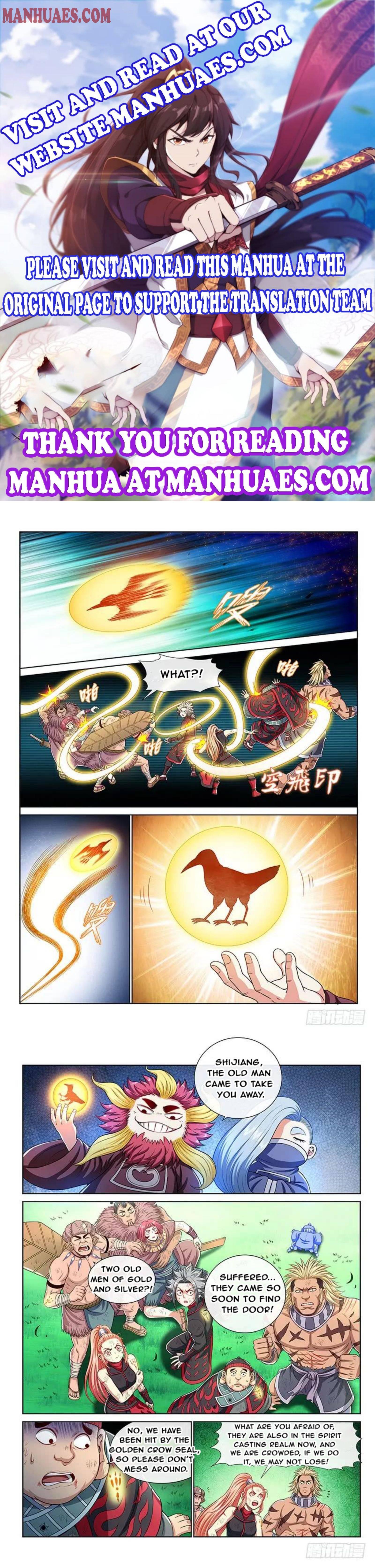 https://manga.mangadogs.com/comics/pic4/4/21124/3266241/8f0f26049794f5f9e6d3387c8a280dff.jpg Page 1