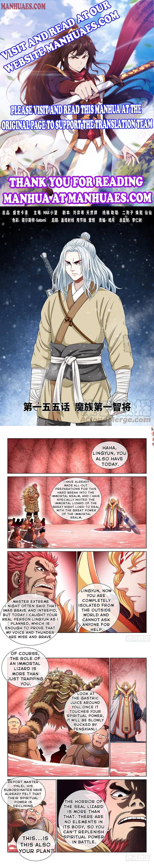 https://manga.mangadogs.com/comics/pic4/4/21124/3266245/acec40d7cb2fc91f4fe388dd0fc29d03.jpg Page 1