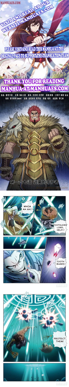 https://manga.mangadogs.com/comics/pic4/4/21124/3366979/93af461084793fe02a394f7efb844716.jpg Page 1