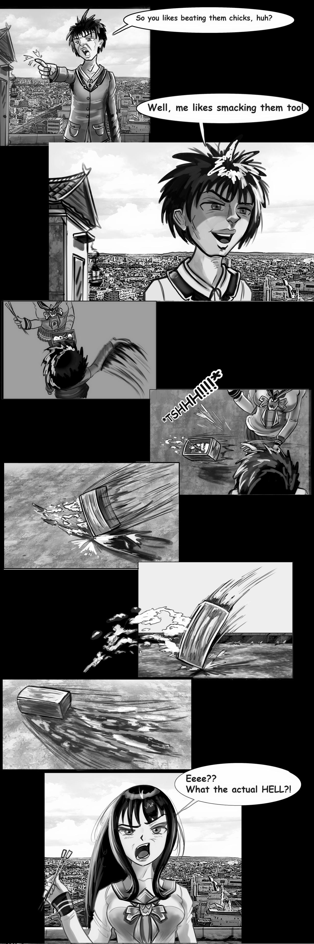https://img2.nineanime.com/comics/pic4/4/33284/1671014/169557952c3a937230c3c8880146f494.jpg Page 1