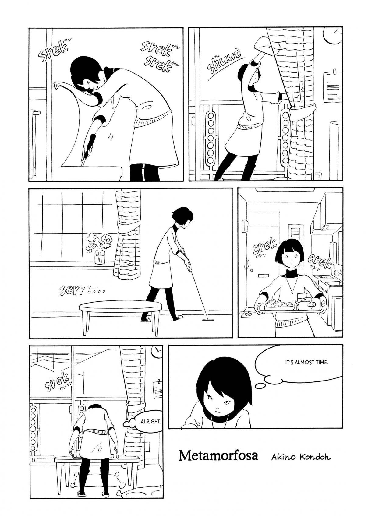 https://manga.mangadogs.com/comics/pic4/40/44968/2561694/59a5d9cb56d82f6f2018643065c759e9.jpg Page 2