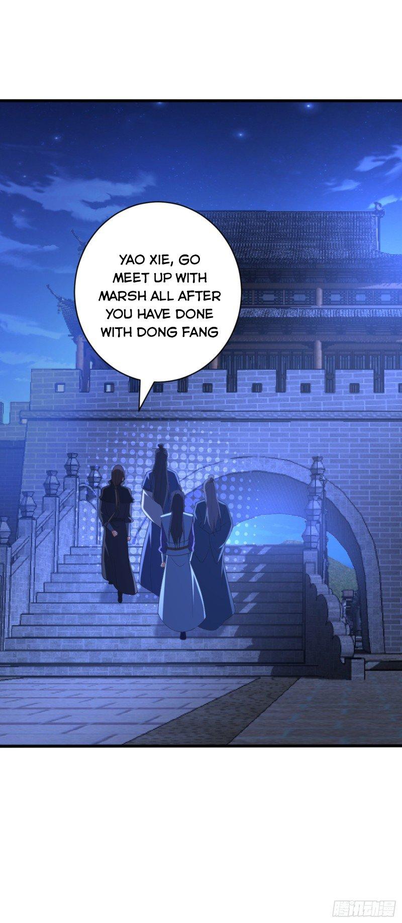 https://img3.nineanime.com/comics/pic4/41/24169/2738270/892affbf0ca609fa5973b694e30a5791.jpg Page 1