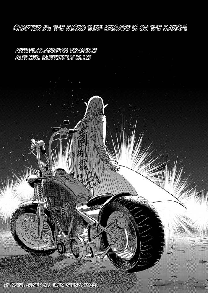 https://img3.nineanime.com/comics/pic4/41/32745/2914506/2353599ce973fd92046978f8ed5b6d10.jpg Page 2