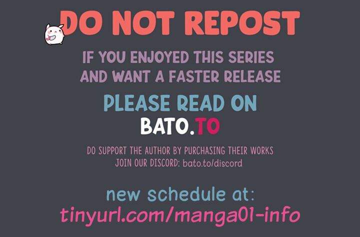 https://manga.mangadogs.com/comics/pic4/42/35754/2706405/70b8fe090143d5778c8a26ae17e21df5.jpg Page 1