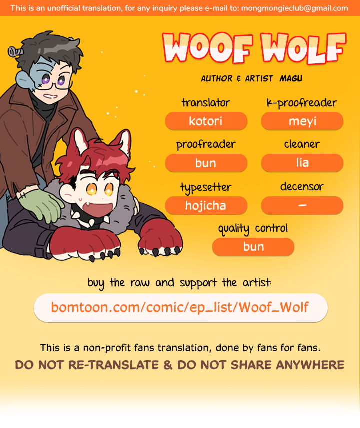 https://manga.mangadogs.com/comics/pic4/42/36586/3005932/30d0da315d9888b7d7df6dfcb59d40e8.jpg Page 1