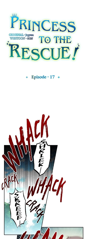 https://manga.mangadogs.com/comics/pic4/42/46314/3266263/e35582bc79e77541df61ccc3cfe8fc8b.jpg Page 1