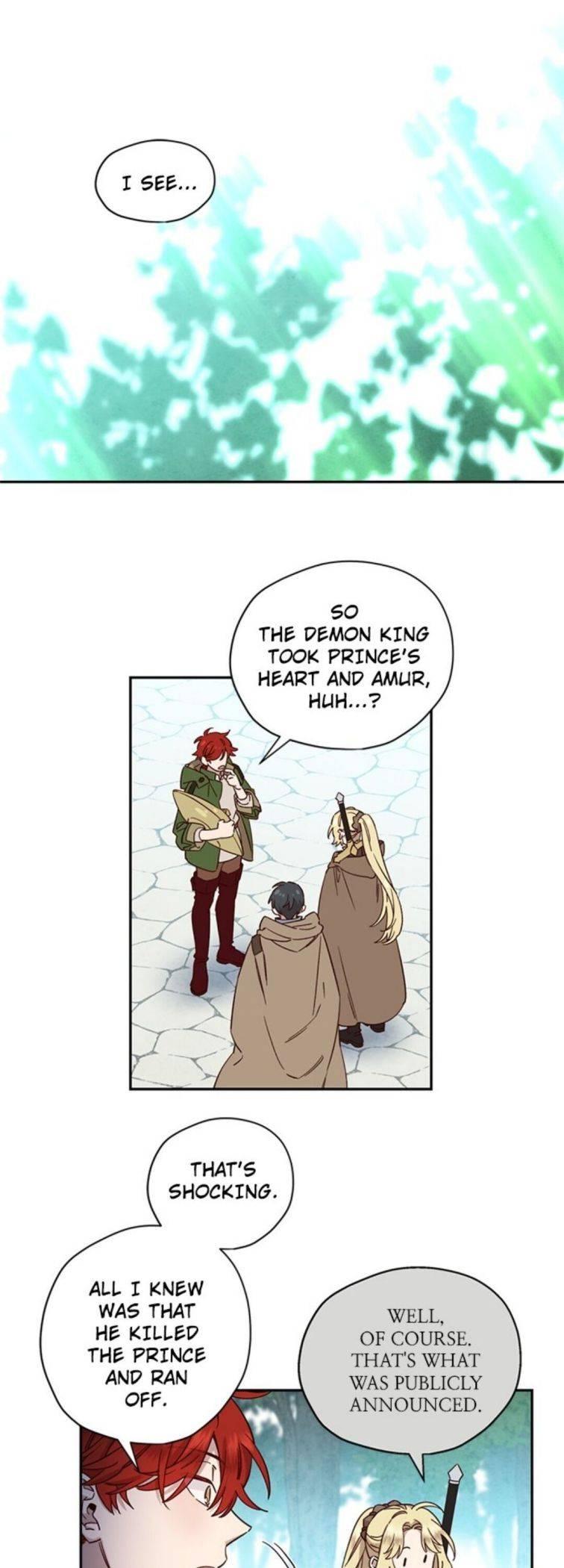 https://manga.mangadogs.com/comics/pic4/42/46314/3266264/6299f7b7e197e0a3cfb007c2c0b12a20.jpg Page 1