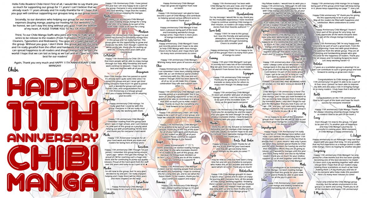 https://manga.mangadogs.com/comics/pic4/43/14443/1980938/2a5a0ae9dc9f6e54fca5f0f61b0e9b5b.jpg Page 1