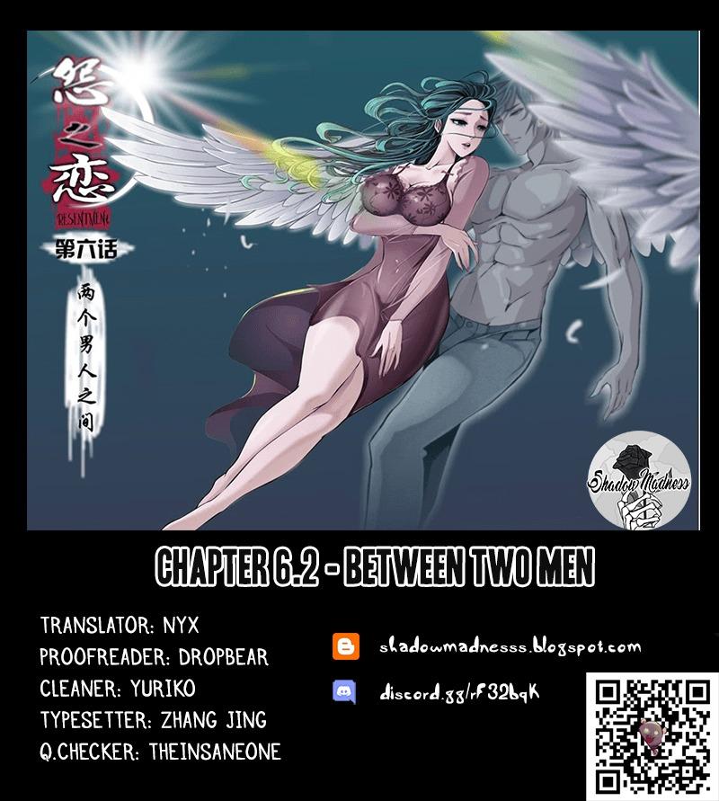 https://img2.nineanime.com/comics/pic4/43/15915/1659332/aecad42329922dfc97eee948606e1f8e.jpg Page 1