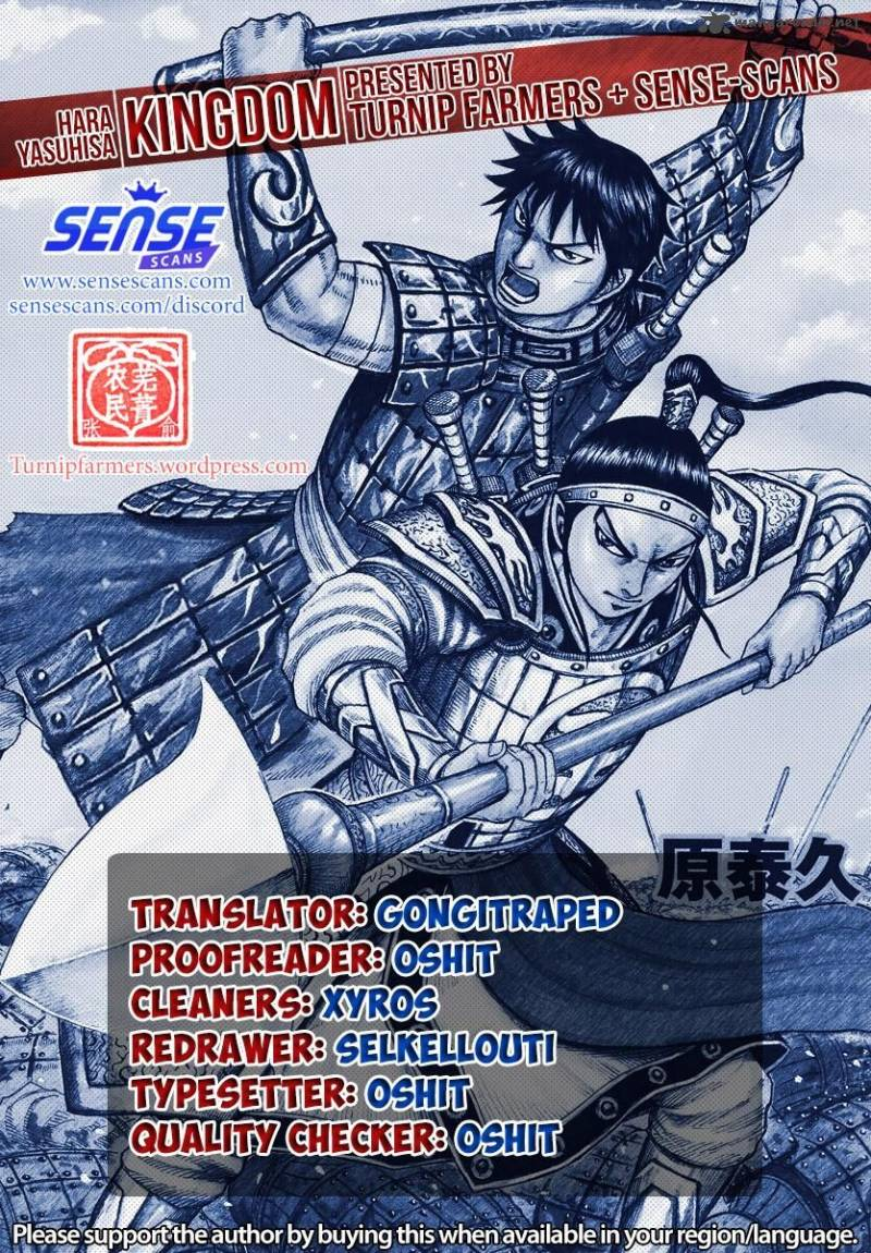 https://manga.mangadogs.com/comics/pic4/43/171/1650967/9d6a548c8f78139a0e9f12f4ef1c5984.jpg Page 1