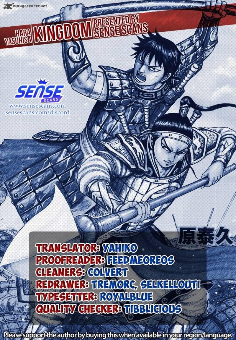 https://manga.mangadogs.com/comics/pic4/43/171/2321514/ba6c22e55a9e1f3d1c71c4e7f17be9b9.jpg Page 1