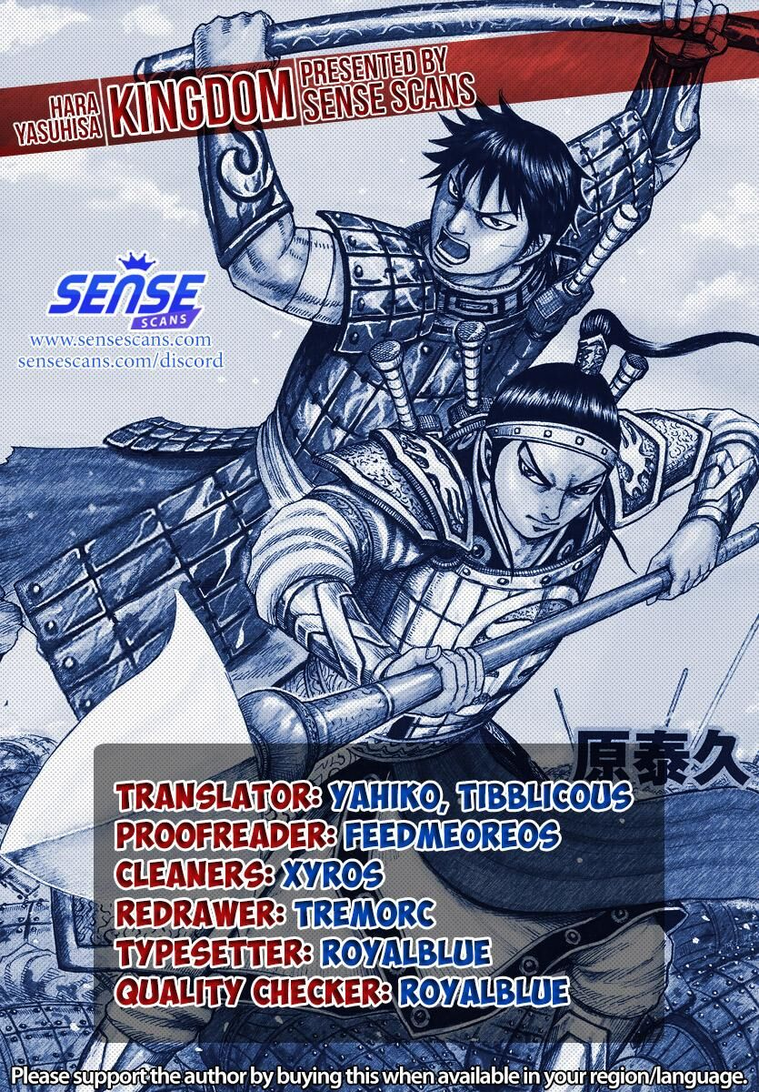 https://manga.mangadogs.com/comics/pic4/43/171/2487807/ca782581b91e28d95dc43d625381dbb6.jpg Page 1