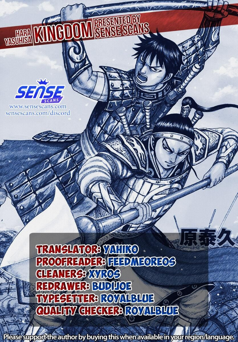 https://manga.mangadogs.com/comics/pic4/43/171/2636088/ee3df05c4b1857006e0025bcf646398c.jpg Page 1