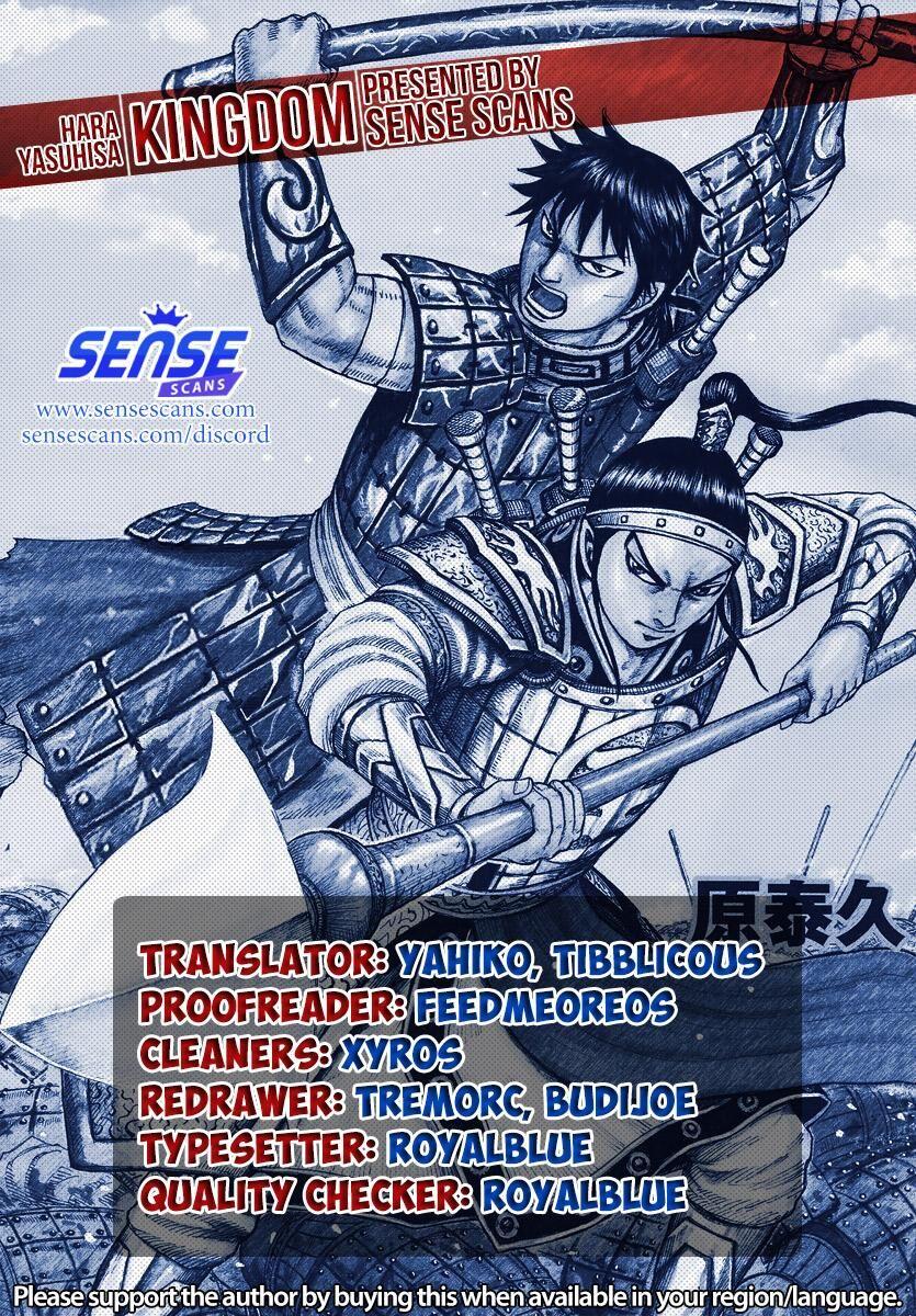 https://manga.mangadogs.com/comics/pic4/43/171/2729500/0f65caf0a7d00afd2b87c028e88fe931.jpg Page 1