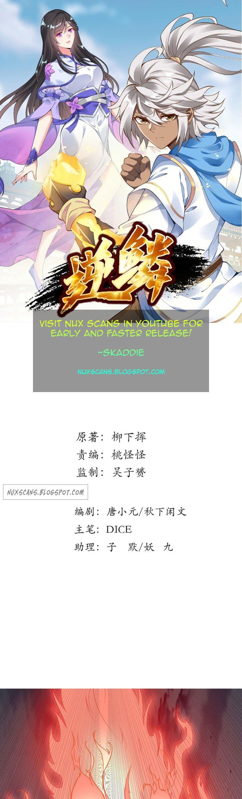 https://img3.nineanime.com/comics/pic4/43/37931/2913596/d45b6d92e35ff59d3f5a1861e431d581.jpg Page 1