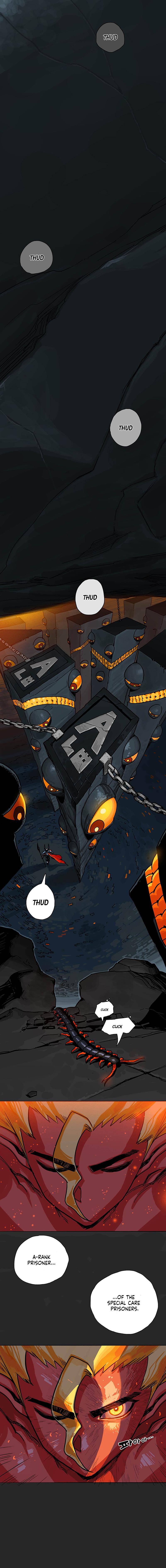 https://img2.nineanime.com/comics/pic4/43/39531/1671790/0f46fe677ed856f99805fd8ec9236575.jpg Page 1
