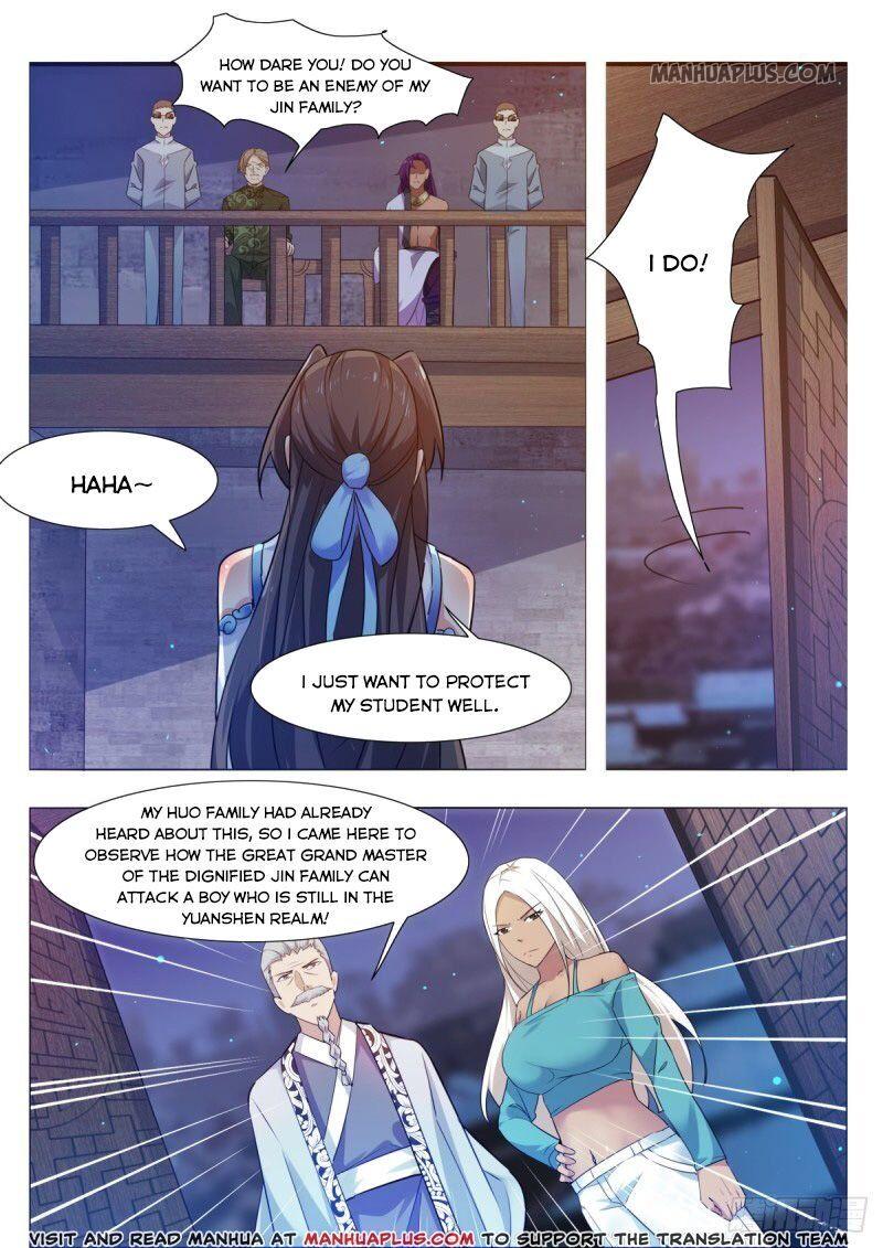 https://img2.nineanime.com/comics/pic4/44/31468/1922507/5b6ba13f79129a74a3e819b78e36b922.jpg Page 1