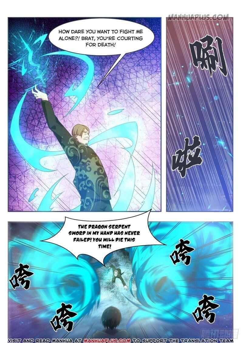 https://img2.nineanime.com/comics/pic4/44/31468/1952320/1c96a77a19bb6b1e6c93e92e4d7062b7.jpg Page 1