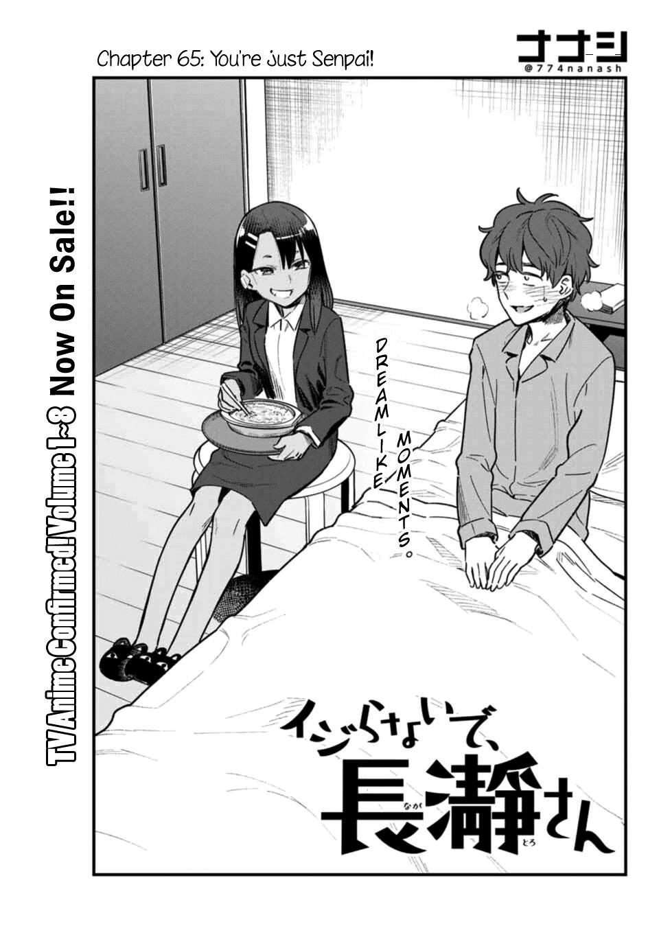 https://manga.mangadogs.com/comics/pic4/45/22445/2085693/7a685d9edd95508471a9d3d6fcace432.jpg Page 1