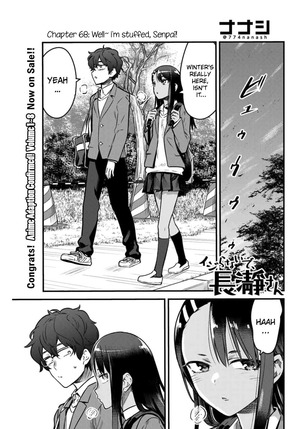 https://manga.mangadogs.com/comics/pic4/45/22445/2258286/71497f728b86b55d965edbf1849cca8d.jpg Page 1