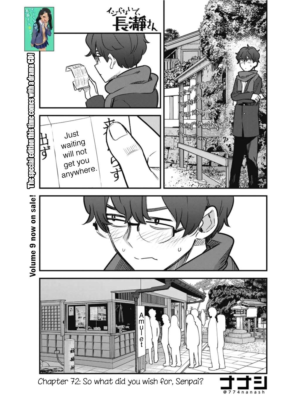 https://manga.mangadogs.com/comics/pic4/45/22445/2533714/e4d78a6b4d93e1d79241f7b282fa3413.jpg Page 1