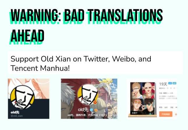 https://manga.mangadogs.com/comics/pic4/45/365/2793678/ac4d17530106c3e3c2fb5e2dad0e51b7.jpg Page 1