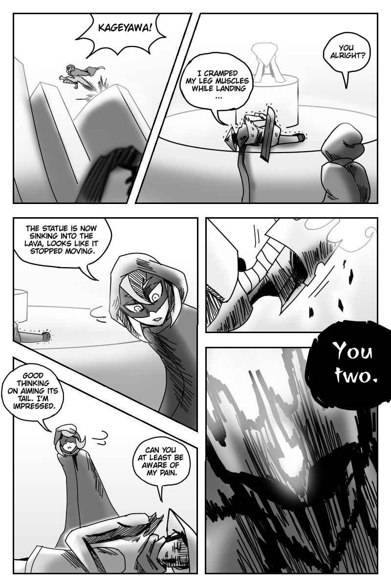 https://img2.nineanime.com/comics/pic4/45/38125/1663127/1db74d751f349b9181b417a09c866afc.jpg Page 1